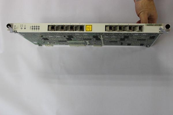GPBD Gpon board