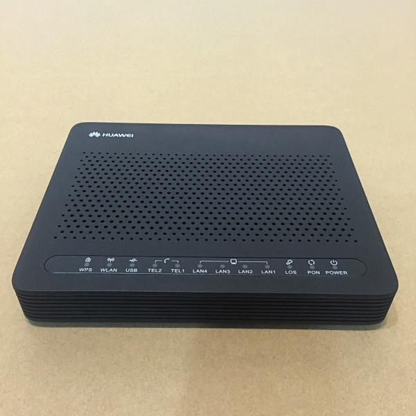 Huawei Echolife HG8245/HG8245A ONT