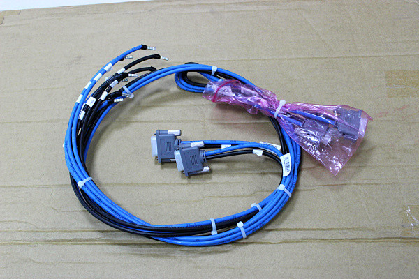 Huawei MA5600T power cable
