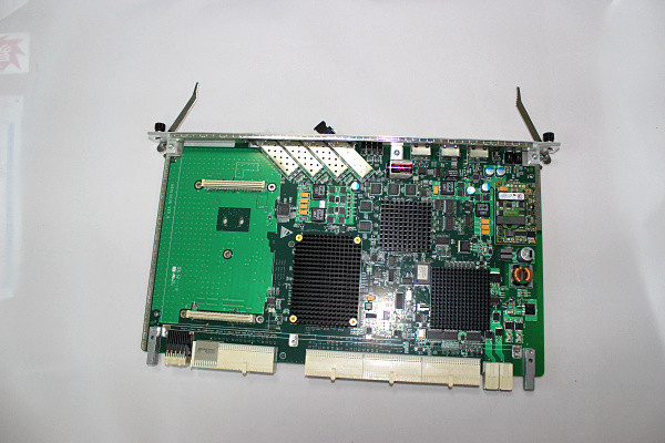SCUN Control board for Huawei MA5680T OLT